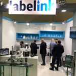 labelink foodexpo 2018 2