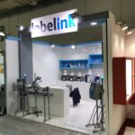 labelink foodexpo 2018 3