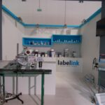 labelink foodexpo 2018 5