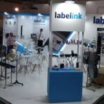 Labelink Syskevasia18 expo_1