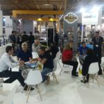 Labelink Syskevasia18 expo_4